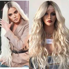 Items similar to COSTUME MADE Hand Braided Front Lace Wig Micro braids w/ bleached knots hand-made w/ baby hair. on Etsy Short Braids, Short Hair Wigs, Braids Wig, Long Wigs, Wig Styles, Curly Hair Styles, Natural Hair Styles, Remy Human Hair, Human Hair Wigs