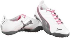 Ladies golf shoes golf