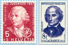 El problema de las monedas, el número de Frobenius y los McNuggets   Gaussianos