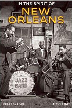 In The Spirit of New Orleans and Superbowl XLVII - Harper's BAZAAR