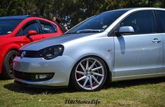 Polo Classic, Volkswagen, Tattoo Ideas, Butterfly, Bass, Cars