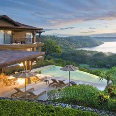 #costarica #madeleinecasmo #lugaresporvisitar