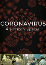 "CORONAVIRUS SPECIAL PART 2 - Documentary Mania: ""Dr Chris van Tulleken, Dr Hannah Fry and Michael Mosley examine the latest research and explore some of the big questions about the new coronavirus and the pandemic it has created. Michael Mosley, Enchanted Kingdom, Watches Online, Books To Read, Medicine, Hospitals, This Or That Questions, Globe, Movies"