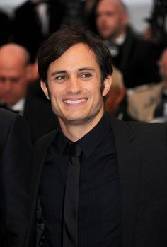 Gael Garcia Bernal Photos - 'NO!' Germany Premiere - Zimbio