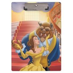 Customizable Clipboard made by Acrylic Idea Factory. Personalize it with photos & text or shop existing designs! Disney Princess Toys, Disney Princesses, Globe Flower, Monogram Design, Preschool Activities, Shape Activities, Christmas Gifts For Kids, Staying Organized, Age 3