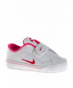 nike-First-Court-Tradition-Lea-CBV-0