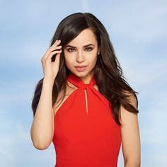 Make sure you vote for the #TeenChoiceAwards VOTING ENDS TODAY! Vote: #SofiaCarson for Choice Music: Next Big Thing #DescendantsWickedWorld for Choice Animated TV Show