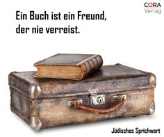 #Buch #zitat #Lesen #CORAverlag Bibliophile, Books To Read, Reading, Lightbox, Inspiration, Movie, Pictures, Writing Quotes, Library Quotes