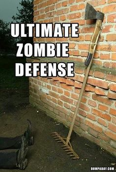 40 Most Funniest Zombie Meme Pictures And Photos Meme Pictures, Funny Photos, Zombies, Best Zombie, Funny Zombie, Zombie Apocalypse Survival, Zombie Apocolypse, Zombie Mask, Zombie Attack