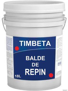 *TIMBETA *SdV *REpin *2017