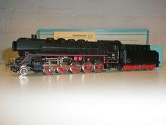 Märklin H0 - 3047 - DB BR 44