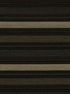 Huge savings on Beacon Hill luxury fabric. Free shipping! Search thousands of patterns. Strictly 1st Quality. SKU RA-172323. $5 swatches available.