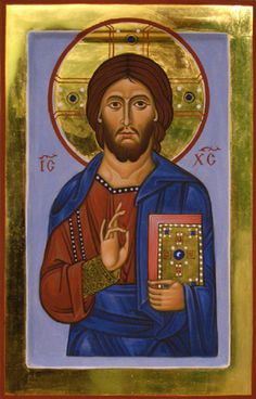icons paintings - Google Search