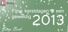 http://www.muisstijl.nl/wp-content/uploads/2012/04/Kerstkaart-Bela-def.jpg