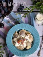 Trzeci Talerz: KUCHNIA PODKARPACKA - alfabetyczny spis przepisów Chicken, Meat, Food, Essen, Meals, Yemek, Eten, Cubs