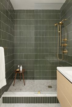 Every bathroom remodel begins with a style concept. From full master bathroom improvements, smaller sized guest bath remodels, and also bathroom remodels of all sizes. Contemporary Bathrooms, Modern Bathroom, Small Bathroom, Master Bathroom, Colorful Bathroom, Luxury Bathrooms, Bathroom Ideas, Budget Bathroom, Bathroom Designs
