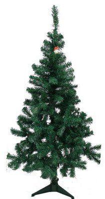 7. Charlie Pine 6Ft Christmas Tree