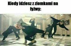 Very Funny Memes, Funny Kpop Memes, Wtf Funny, Bts Memes, Polish Memes, Bts Fanfiction, Funny Mems, Dead Memes, Bts Photo
