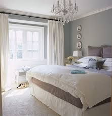 sherwin williams, light french gray- not too gray, not too beige.  goes well with browns or grays.