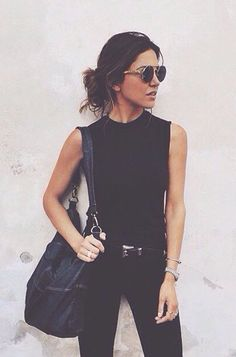 Find More at => http://feedproxy.google.com/~r/amazingoutfits/~3/F-76KWWu_aY/AmazingOutfits.page