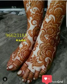 Bridal Sharara Designs For Wedding Latest Collections 2018 Khafif Mehndi Design, Henna Art Designs, Stylish Mehndi Designs, Dulhan Mehndi Designs, Mehndi Designs For Fingers, Wedding Mehndi Designs, Mehndi Design Pictures, Best Mehndi Designs, Mehndi Designs For Hands