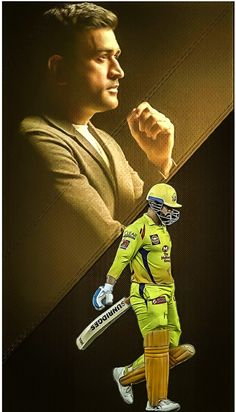 Logo Wallpaper Hd, Mobile Wallpaper, Dhoni Captaincy, Cricket Poster, Dhoni Quotes, Ms Dhoni Wallpapers, Image Master, Cricket In India, Cricket Videos
