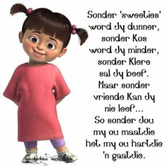 Sonder vriende Friend Friendship, Friendship Quotes, Strong Quotes, Positive Quotes, Bible Quotes, Words Quotes, Sayings, Cute Quotes, Funny Quotes
