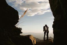 NEW BLOG POST! New Darlings : Mt. Lemmon, Arizona // Ben Sasso