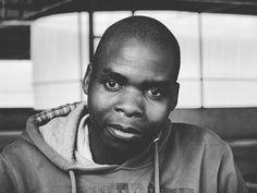 #blackandwhiteisworththefight #blackandwhite #bnw_life #bnw_captures #bnw #monochrome #monochromatic #sathroughmyeyes#bleachmyfilm #tangledinfilm #quietthechaos #agameoftones #moodygrams #instagram_sa #instagood #explorecreateshare