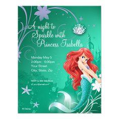 Ariel #disney #birthday #girl #birthday #ariel #birthday #princess #birthday #disney #little #mermaid #disney #ariel #the #little #mermaid #little #mermaid #ariel #disney #ariel #mermaid #disney #mermaid #prince #flounder #king #sea #sea #witch #witch #crab #kingdom #birthday