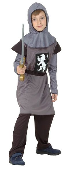 costume de mousquetaire du roi inspir du 17 me si cle. Black Bedroom Furniture Sets. Home Design Ideas
