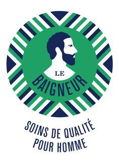 ©Le Baigneur logo1 http://trucsdemec.wordpress.com/2013/01/25/plongez-dans-le-concours-le-baigneur-et-tentez-de-remporter-un-des-3-lots-mis-en-jeu/ dlp 20/02/2013