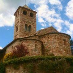 Espinelves, Cataluña, España