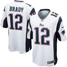 10 Best Tom Brady Jersey Nike | Patriots Men's Women's Kids ...