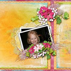 Sweet Days Papers by Dana's Footprint Digital Design, Sweet Days Mini 01 by Dana's Footprint Designs, Sweet Days Mini 02 by Dana's Footprint Designs, Sweet Days Mini 03 by Dana's Footprint Designs http://www.godigitalscrapbooking.com/shop/index.php?main_page=index&manufacturers_id=112&zenid=83143177c69dc72e2af72d3c7982125c  CU Postage Frame by That Girl Designs