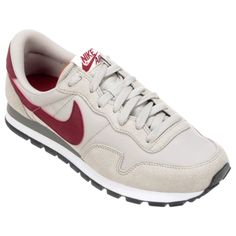 New Balance Nike Zapatillas Nike Estilo Zapatillas Estilo Yb6fg7y