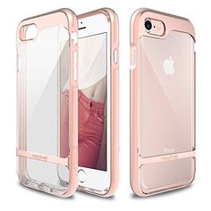 Coque iPhone 7, MODÅN [ ELEGANZA ] Coque de protection si... https://www.amazon.fr/dp/B01LCSAZGM/ref=cm_sw_r_pi_dp_x_aFCgybE5FPS2X