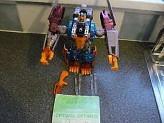 Transformers beast wars #transmetal #optimal #optimus - #optimus primal  ,  View more on the LINK: 	http://www.zeppy.io/product/gb/2/322422198630/