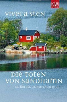 Die Toten von Sandhamn: Thomas Andreassons dritter Fall von Viveca Sten, http://www.amazon.de/dp/B0073MEBV2/ref=cm_sw_r_pi_dp_j5tZsb0Y21PBW