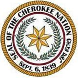 Cherokee Nation Bringing Its History & Humanities Course to Kansas City