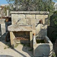 1000 id es sur le th me fontaine en pierre sur pinterest fontaines de jardin fontaines eau for Fontaine de jardin en pierre ancienne