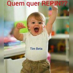 SALVE PARA GANHAR TAMBÉM!!! TIM BETA!!
