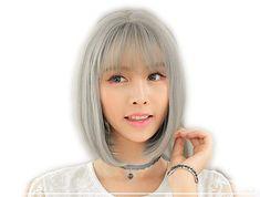 Painstaking 1pcs Plastic Salon Haircut Face Mask Hairspray Perfume Mask Shield Eyes Face Protector Hair Styling Accessories Random Styling Tools