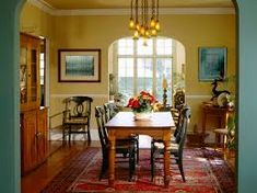 Image result for decor small houses