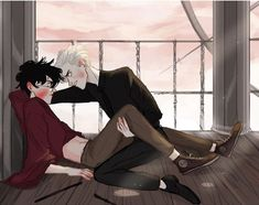 Read Parte Drarry from the story Harry Potter(Yaoi) by benjavallejos with reads. Harry Potter Comics, Fanart Harry Potter, Gay Harry Potter, Harry Potter Draco Malfoy, Harry Potter Cosplay, Harry Potter Ships, Harry Potter Universal, Harry Potter Hogwarts, Drarry Fanart