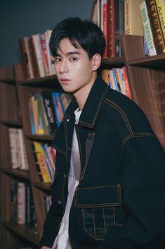 Asian Love, Asian Men, Asian Actors, Korean Actors, China Movie, Boyish Style, A Love So Beautiful, Drama Memes, Song Joong Ki