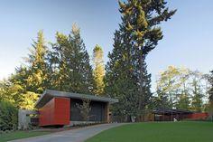 Woodway Residence-11-1 Kind Design