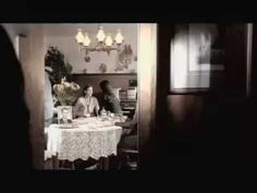 Paul Brandt - Home - Official Music Video - YouTube