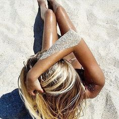 Get Summer Ready with a DETOX - 10% Discount - use code pin10 on check out. Skinnyteahouse.com