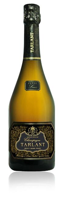 Beautiful Champagne!